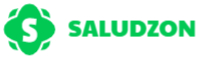 Saludzon